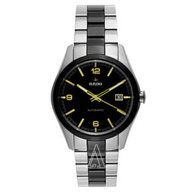 Rado Rado HyperChrome R32109162 Men's Watch