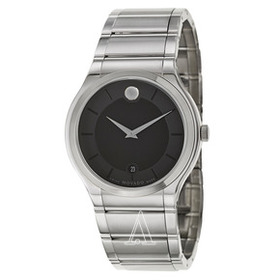 Movado Movado Quadro 0606478 Men's Watch