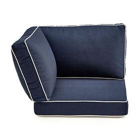Regatta Sunbrella ® Corner Chair Cushions