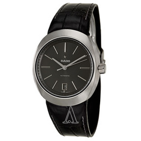 Rado Rado D-Star R15762175 Men's Watch