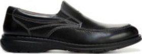 Dockers Men's Calamar Slip On Shoe