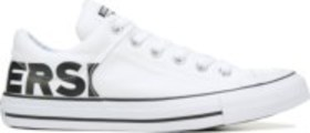 Converse Chuck Taylor All Star Low Top Canvas Snea