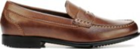 Rockport Men's Barnaby Lane Penny Loafer Slip On S