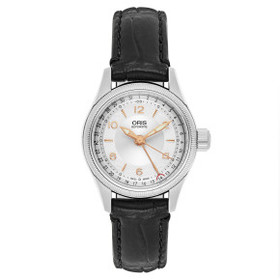 Oris Oris Big Crown 01594768040310751476 Unisex Wa