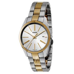 Rado Rado HyperChrome R32188112 Men's Watch