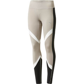CLASH Blocking Tights