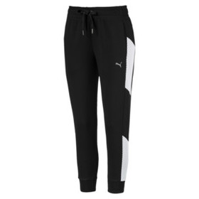Training Women's A.C.E. 7/8 Sweatpants