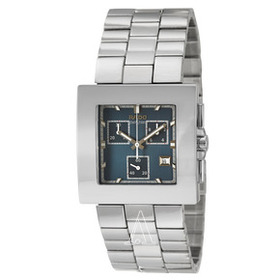 Rado Rado Diastar R18683203 Men's Watch