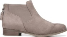 Dr. Scholl's Women's Resource Ankle Bootie