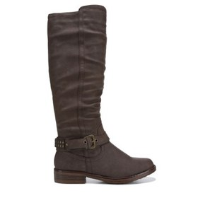 XOXO Women's Maison Tall Shaft Boot