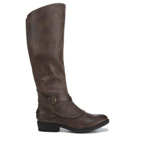 Bare Traps Women's Yazzie Tall Riding Boot