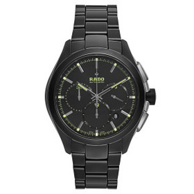 Rado Rado HyperChrome R32525172 Men's Watch