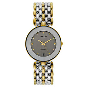 Rado Rado Florence R48793103 Men's Watch