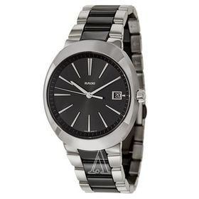 Rado Rado D-Star R15943162 Men's Watch