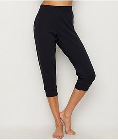 Under Armour Rival Fleece Cropped Sweatpants