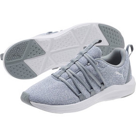 Prowl Alt Knit Multi Women's Sneakers