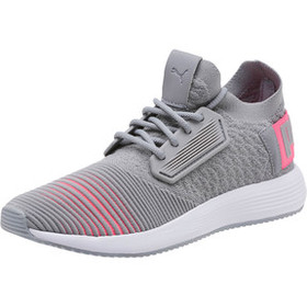Uprise Color Shift Women's Sneakers