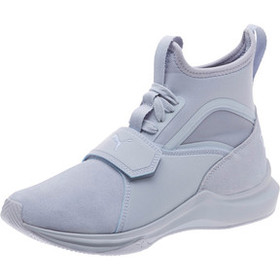 Phenom Suede Women's Training Shoes