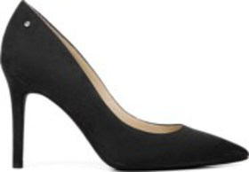 Circus by Sam Edelman Women's Mina Pump Shoe