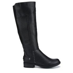 XOXO Women's Seabrook Tall Shaft Boot