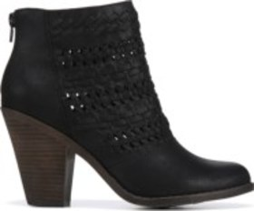 Fergie Women's Willow Bootie
