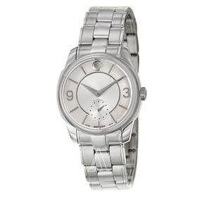 Movado Movado Movado LX 0606618 Women's Watch