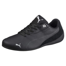 Drift Cat 7 Men's Shoes