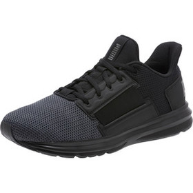 Enzo Street Men's Running Shoes