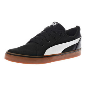 PUMA Bridger Men's Sneakers