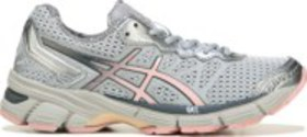 ASICS Women's GEL-Enhance Ultra 4 Running Shoe Sho