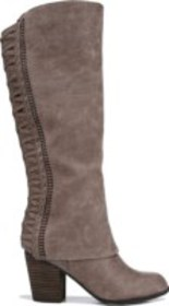 Fergie Women's Tatum Tall Shaft Boot