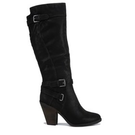 Fergie Women's Warren Tall Shaft Boot