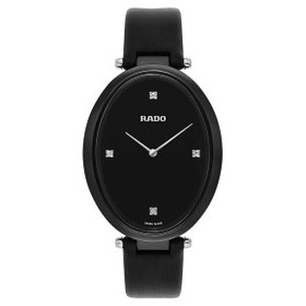Rado Rado Esenza R53093715 Women's Watch