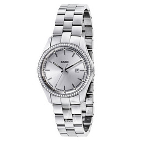 Rado Rado HyperChrome R32112103 Women's Watch