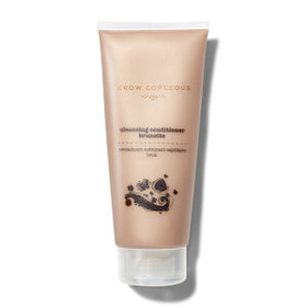 Grow Gorgeous 12-in-1 Cleansing Conditioner Brunet