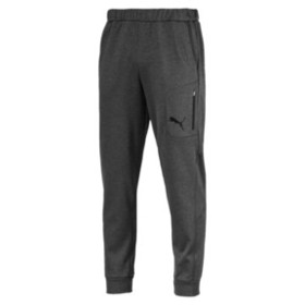 Evostripe Men's Warm Pants