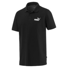 Essentials Men's Pique Polo