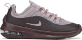 Nike Women's Air Max Axis Sneaker Shoe