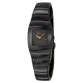 Rado Rado Sintra R13819732 Women's Watch