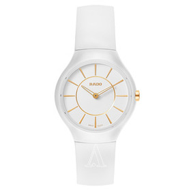 Rado Rado Rado True R27958109 Women's Watch