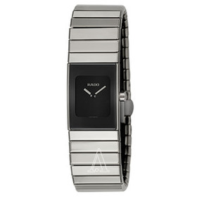 Rado Rado Ceramica R21827232 Women's Watch