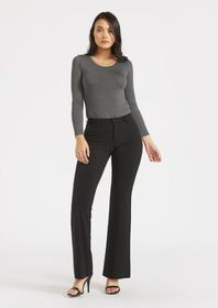 Tall Cecilia Super Slim Trouser