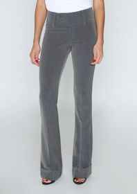 Tall Stanton Trousers
