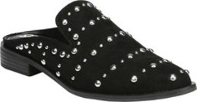 Circus by Sam Edelman Lucielle Embellished Mule (W