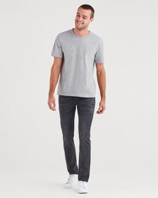 Paxtyn Skinny with Clean Pocket in Archangel