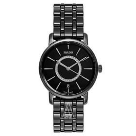 Rado Rado Diamaster R14063737 Women's Watch