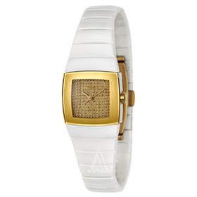 Rado Rado Sintra R13730702 Women's Watch