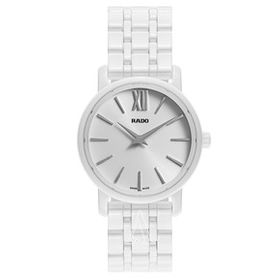 Rado Rado Diamaster R14065017 Women's Watch