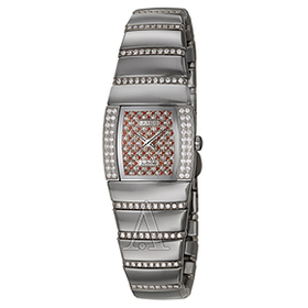 Rado Rado Sintra R13578992 Women's Watch