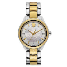 Movado Movado Bellina 0606979 Women's Watch